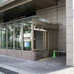 Gallery SASAKI へのアクセス - 1 -