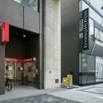 Gallery SASAKI へのアクセス - 4 -