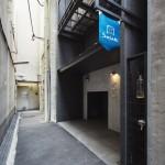 Gallery SASAKI へのアクセス - 6 -